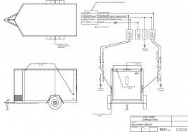 haulmark wiring diagram 1 wiring diagram source haulmark enclosed trailer wiring diagram blue ox 7 pin to 6 pinhaulmark enclosed trailer wiring diagram