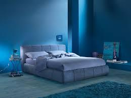 Dark Blue Master Bedroom View In Gallery Color Coordinated Blue - Dark blue bedroom