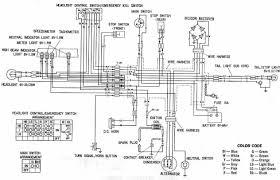 honda cl70 wiring not lossing wiring diagram • honda cl70 wiring wiring diagram todays rh 1 w 5 1813weddingbarn com honda trail 70 honda