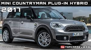 new mini car release date2017 MINI COUNTRYMAN PLUGIN HYBRID Review Rendered Price Specs
