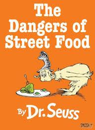 children book green eggs ham revised