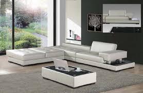 design of drawing room furniture. Drawn Sofa Interior Design Living Room #13 Of Drawing Furniture D
