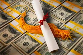 Know About Student Loans