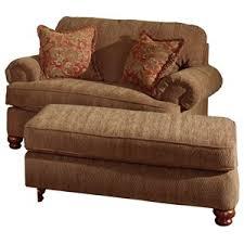 products jackson furniture color 4347 belmont 4347 01 10 m4