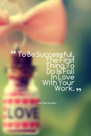 Work Inspirational Quotes Funny