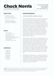 Resume Template Microsoft Word Mac Beauteous Resume Template Microsoft Word Mac Mklaw 28 Format Templates 28