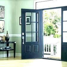entry door inserts s entry door glass inserts home depot