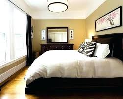 Image Paint Colors Peveroinfo Master Bedroom Ideas With Dark Furniture Peveroinfo
