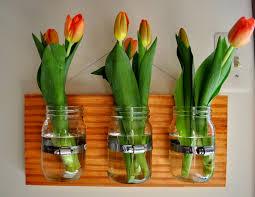 Mason Jar Projects Diy Mason Jar Hanging Garden Mccutcheons Blog