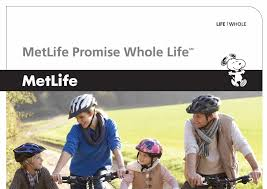 Metlife Quote Gorgeous Discover The Ultimate MetLife Life Review You Shouldn't Miss