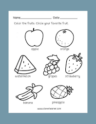 Help your child skyrocket in science with a little help from edplace. Free Preschool Science Worksheets Healthy And Unhealthy Foods Activity Sheets Unhealthyfoods Science Worksheets Free Science Worksheets Kindergarten Science