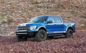 ford raptor 2015 shelby. 2015 ford f150 raptor shelby baja 700 slide 2 car and driver
