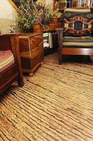 And Cons Floor In Kitchen Awesome With Flooring Alluring Rugs For Wood  Floors Vs Porcelain Tile Hardwood Pros House Ideas Cream What Colour Tiles  Images Diy ...