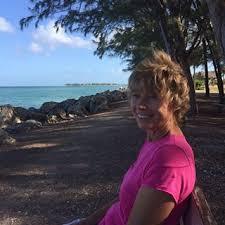 Cindy Derocher Facebook, Twitter & MySpace on PeekYou