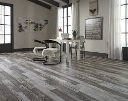 formaldehyde free laminate flooring by dream home laminate floors st james collection
