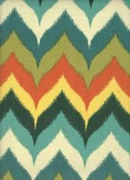 Small Picture 311 best Fabulous Fabric images on Pinterest Upholstery