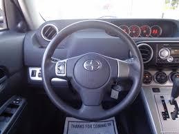 2011 Scion xB for sale in Houston, TX | Stock #: 15249