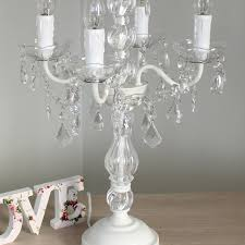 chandelier table lamp luxury