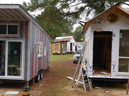 tiny house reviews. Interesting Tumbleweed Tiny House With Round Windows Reviews A