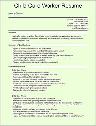 Resume Template Exquisite Extraordinary Home Daycare Owner Resume