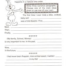 photo essay ideas exol gbabogados co and narrative example topics   narrative paragraph topics story elements essay