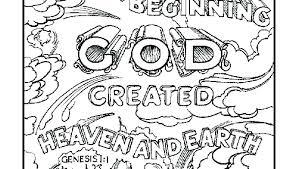 Sunday School Coloring Pages For Preschoolers Free Jokingartcom