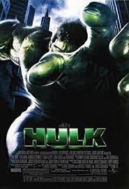 hulk 2003 hindi english