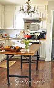 Work Table For Kitchen Ouachita Kitchen Island Work Table Best Kitchen Island 2017