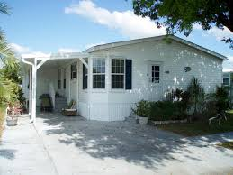 Highland Meadows Estates 6 Homes For Sale