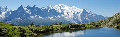 CONTACT Savoie | Dialogue entre les parents, les lesbiennes, gays, bi et  trans, leurs familles et ami-e-s