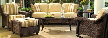 low country collection outdoor furniture lloyd flanders