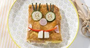 Comida cuqui fail: El tópic de los horrores fotogénicos culinarios - Página 6 Images?q=tbn:ANd9GcTscebGWIBRsqePszzNDyUvbglMW9IEXlymfVqSENKiy9M0xH5m