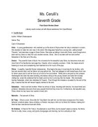 warriors don`t cry chapter notes final exam review sheet sewanhaka central high school district