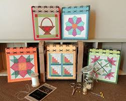 Quilt Stands For Display Classy Needles 'n' Knowledge Quilt Minis For 32d Quilt Display Stand