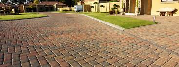 Pavement Design South Africa Technicrete Manufacturing Concrete Products In The Mining