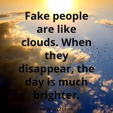 40 Fake People Fake Friend Quotes With Images Stunning Quotes About Losing Friends And Not Caring