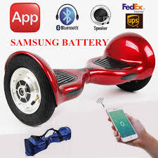 Hoverboard Display Stand Stunning Self Balancing Scooter 32inch Hoverboard Smart Balance Samsung