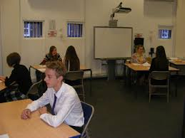 mock interviews at winstanley college cowley sixth form college carmel college warrington collegiate and st helens college who supported our mock interviews held