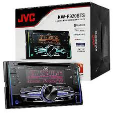 jvc double din bluetooth usb cd player car radio install mount kit jvc double din bluetooth usb cd player car radio install mount kit wire harness 2