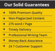 write my paper for me affordable custom written paper service welcome to the paradise of excellence papers shack where you work the best custom paper writing service to overcome all your academic writing