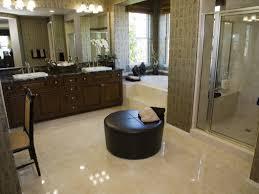 Bathroom Remodeling - Palm Beach Gardens, FL | Prime Properties ...