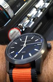 maurice de mauriac l1 watch nato strap inside the latest ford maurice de mauriac watch nato strap inside the latest ford mustang swiss high quality watches for men and women