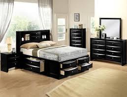 black queen bedroom sets. Black Bedroom Sets Queen Ideas Design Home Regarding Impressive P