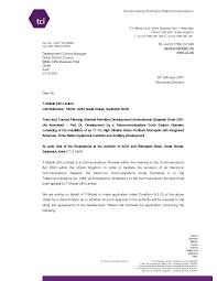Cover Letter Covering Letter For Spouse Visa Covering Letter For