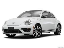volkswagen beetle 2015 convertible black. 2015 volkswagen beetle coupe 2 door dsg 20t rline front angle medium convertible black