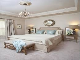wall colors for dark furniture. Neutral Bedroom Colors Inspirational Ideas Paint Unique Full Size Wall For Dark Furniture