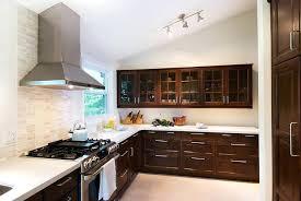 kitchen with quartz countertops view full size quartz kitchen countertops in india