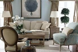 ethan allen interior modern home interiors on home interior in home interiors marvelous living room chairs ethan allen