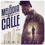 La Melodia de la Calle: 3rd Season