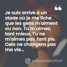 Rejoins Nous Et Positive At Phrasescultesofficiels Instagram